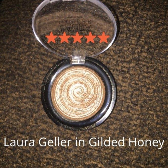 Laura Geller Baked Gelato Swirl Illuminator uploaded by Erica T.
