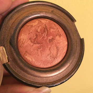 Photo of Black Radiance Artisan Color Baked Bronzer uploaded by Bri H.