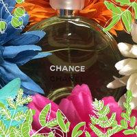 Chanel Chance Eau Fraiche Eau De Toilette Spray uploaded by Briana J.