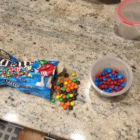 M&M's Minis uploaded by Elizabeth C.