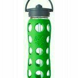 Lifefactory® Silicon Water Bottles uploaded by Anit M.
