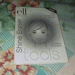 e.l.f. Shine Eraser uploaded by Hodra Vanessa S.