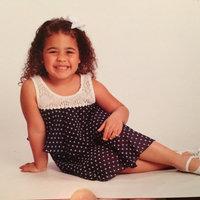 MIXED CHICKS Kids Tangle Tamer - 8 fl oz uploaded by Megan R.