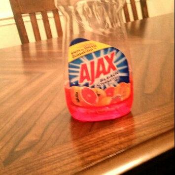 Photo of Ajax Dish Liquid Tropical Lime Twist uploaded by Lakeisha C.