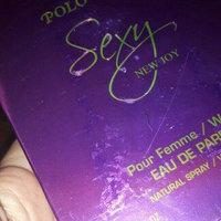 Beverly Hills Polo Club Joy Eau de Parfum Spray for Women, 3.4 Ounce uploaded by Ashley M.