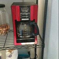 Mr. Coffee 12-Cup Programmable Coffee Maker uploaded by Karmen P.
