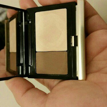 Photo of Kevyn Aucoin The Creamy Glow Duo, Pravella/Janelle, .16 oz uploaded by Victoria W.