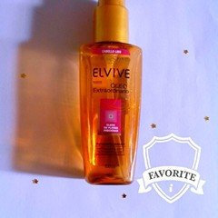 Photo of John Frieda Luxurious Volume Building Mousse uploaded by LEAR20696Katherine Z.