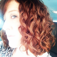 Aveda Madder Root Color Conditioner uploaded by Kari H.