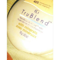 COVERGIRL TruBlend Minerals Loose Powder uploaded by Alexandra Y.