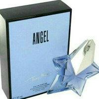 Thierry Mugler Angel 3.4 oz Eau de Parfum Refill Bottle uploaded by Amy G.