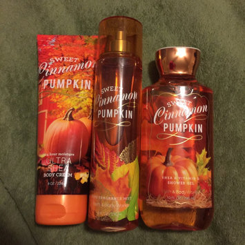 Photo of Bath & Body Works Iced Coconut Coolada Signature Collection Fine Fragrance Mist 7.6 Fl Oz / 226ml uploaded by Michelle R.