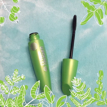 COVERGIRL LashBlast Clump Crusher Water Resistant Mascara uploaded by Karina G.