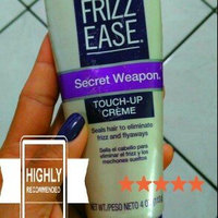 John Frieda Frizz-Ease Secret Weapon Flawless Finishing Creme uploaded by Stephanie C.
