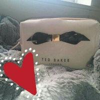 Ted Baker Denty Bow Makeup Bag uploaded by Lottie💔Xxxxx