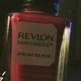 Revlon Parfumerie Scented Nail Enamel uploaded by cheryl f.