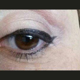Maybelline EyeStudio Master Drama Cream Pencil Eyeliner uploaded by Jenine C.