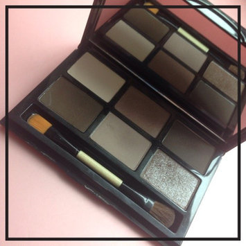 Photo of BOBBI BROWN Eye Shadow uploaded by Pale_Tones A.