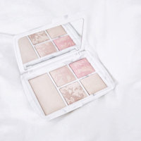 Hourglass Ambient® Lighting Edit - Surreal Light uploaded by Cindy Y.