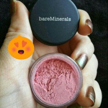 Photo of bareMinerals Loose Mineral Eyecolor uploaded by Staci M.