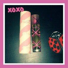Photo of Aquolina Pink Sugar Eau de Toilette uploaded by Farah B.