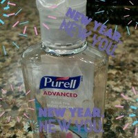 Purell Instant Hand Sanitizer - 2 oz uploaded by Khessa H.