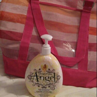 Thierry Mugler Designer Skin Angel Kiwi Pear Body Lotion 20 Oz Tanning uploaded by April B.