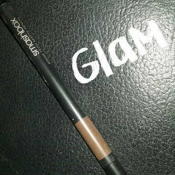 Smashbox BROW TECH PENCIL uploaded by Amanda W.