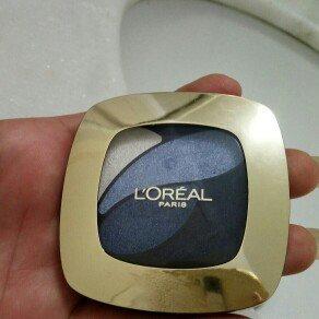 Photo of L'Oréal Paris Colour Riche® Dual Effects uploaded by Caroline N.