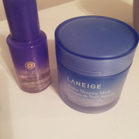 LANEIGE Water Sleeping Mask uploaded by Sarah S.