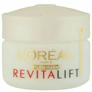 L'Oreal Dermo-Expertise RevitaLift Day Cream uploaded by Gaby G.