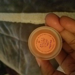 BECCA Blacklight Targeted Colour Corrector uploaded by Keisha A.