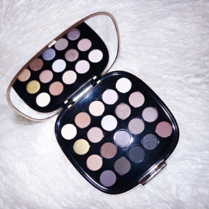 Marc Jacobs Beauty Style Eye Con No 20 Eyeshadow Palette uploaded by Ellie K.