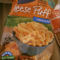 Barbara's Cheese Puffs Original uploaded by Chelsea C.