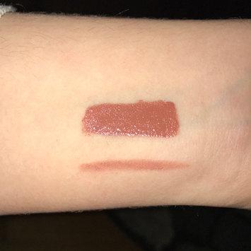 Marc Jacobs Beauty (P)Outliner Longwear Lip Pencil Nude(ist) 300 0.01 oz uploaded by Nini L.