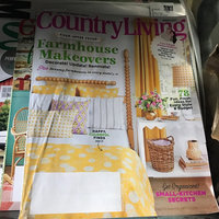 Country Living uploaded by Alexandria S.