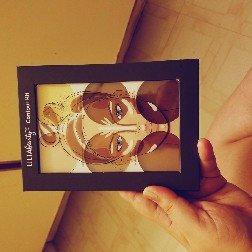 ULTA Contour Kit uploaded by Indira H.