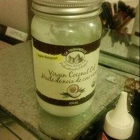 La Tourangelle Organic Virgin Unrefined Coconut Oil 14 OZ uploaded by Mindbodysoulguru G.