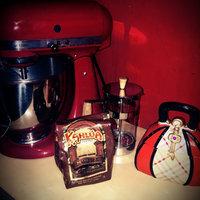 Kahlua Mocha Ground Coffee, 12 oz uploaded by Bebe B.