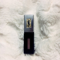 Yves Saint Laurent Vernis Lèvres Plump Up Glossy Stain uploaded by Yasmin A.