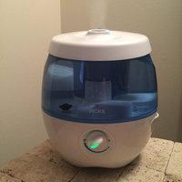 Vicks® SweetDreams™ Cool Mist Humidifier VUL575 uploaded by Alicia K.