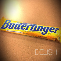 Butterfinger Candy Bar uploaded by Sarah B.