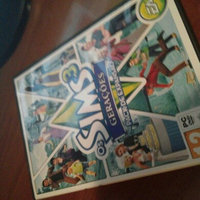 Electronic Arts The Sims 3 Generations Expansion Pack (Win/Mac) uploaded by Leonilde G.