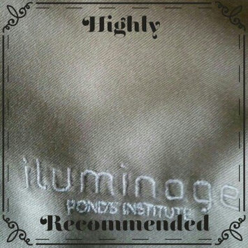 iluminage Skin Rejuvenating Pillowcase with Copper Oxide uploaded by Sarika M.