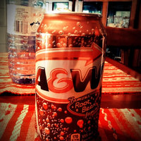 A&W Root Beer uploaded by Amber T.