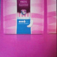 Poise Pads, Light Absorbency Ultra Thin, 14 Count uploaded by Christina H.