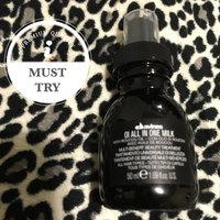 Davines Oi Shampoo 9.46 fluid oz uploaded by Sherry S.