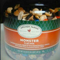 Archer Farms Monster Trail Mix uploaded by Isabel S.