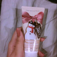 Bath & Body Works Bath and Body Works Merry Cookie Nourishing Hand Cream 2 Oz - Lot of 3 uploaded by Megan V.