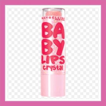 Photo of Maybelline New York Shine Sensational Lip Gloss uploaded by Adriana G.